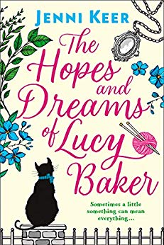 Lucy Baker cover amazon 11022019